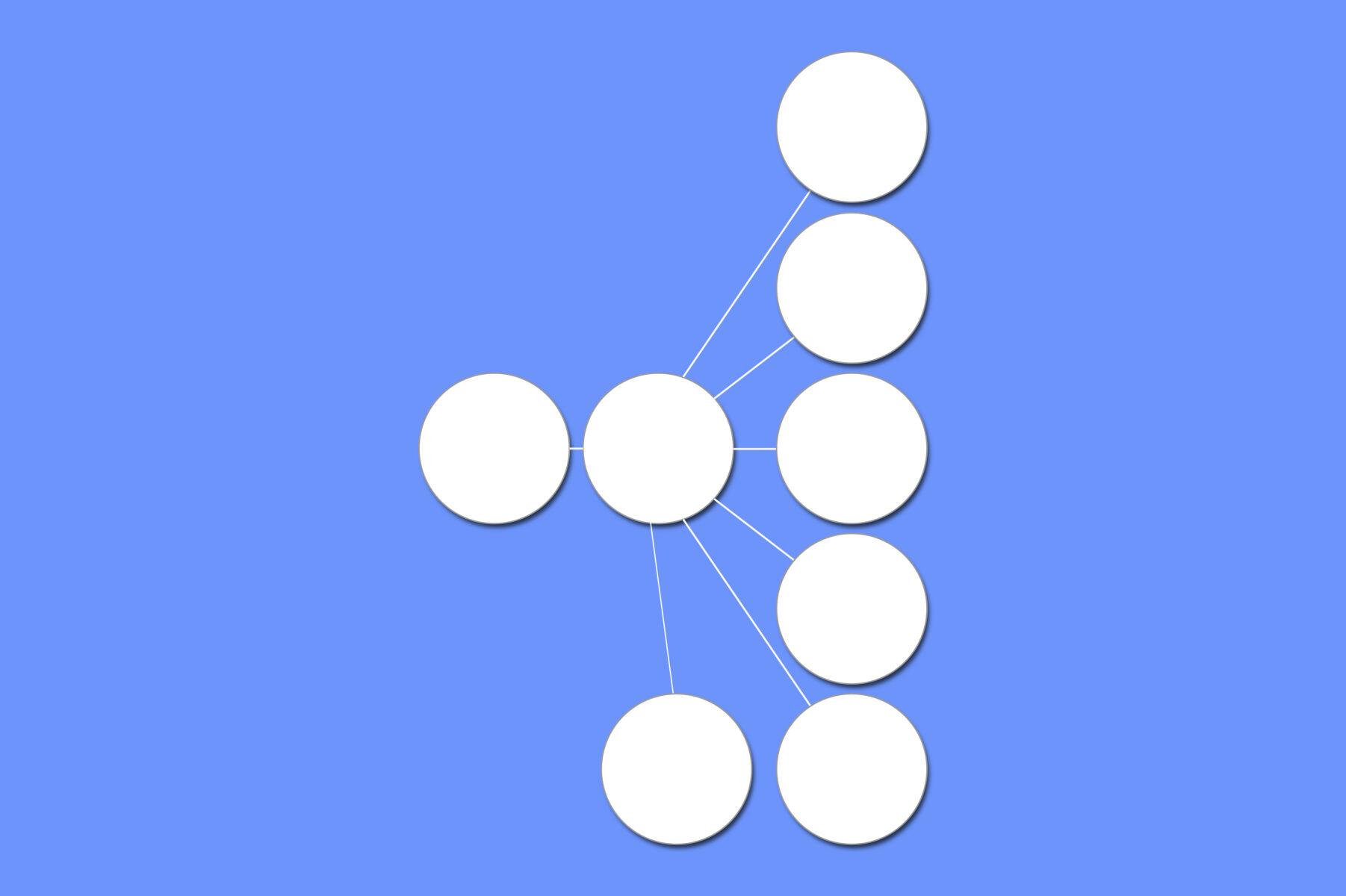 Fair Internet - The APOOS project